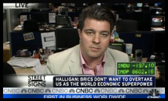 CNBC_BRIC