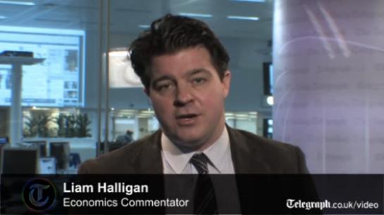 Halligan_telegraph_vid2