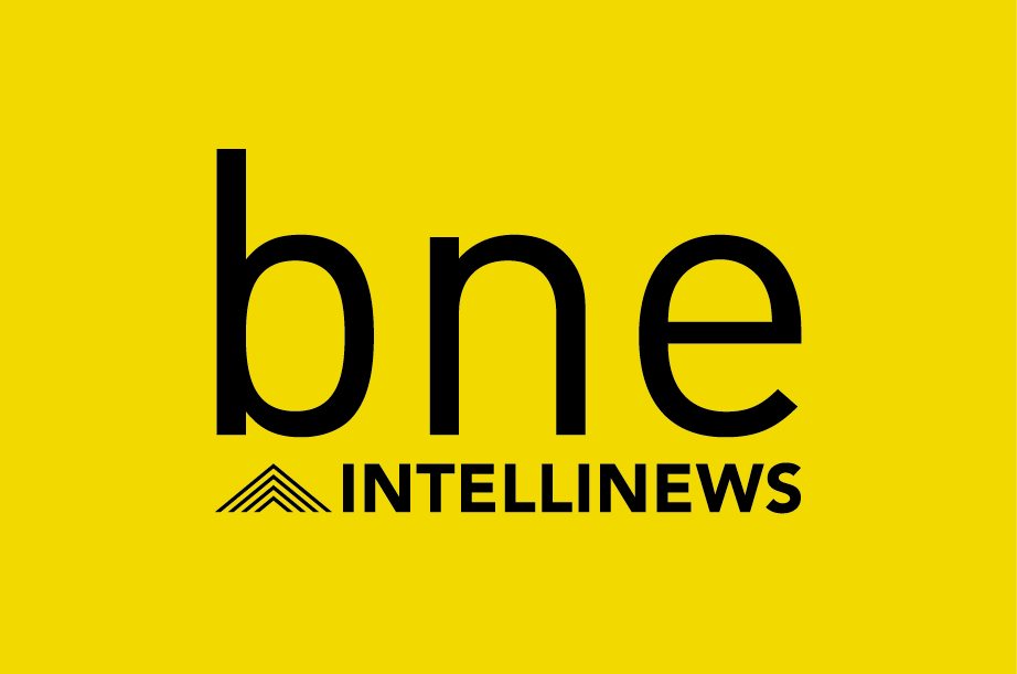 bneintellinews_yellow-1